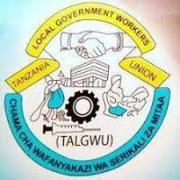 12 Job Opportunities At TALGWU, September 2021