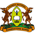 UNEB PLE Results 2021-2022 - Check Direct link