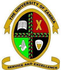 UNZA Online Application For 2022 Intake