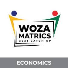 WOZA Matrics 2021 Programme Watch