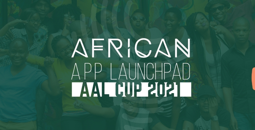 African App Launchpad (AAL) Competition 2021 ($USD 72 K Total Cash Prizes)