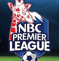 NBC Premier League 2021/2022 (Fixtures, Table And Results)