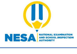 NESA Rwanda Exam 2021 Results (P6, S3, S6)